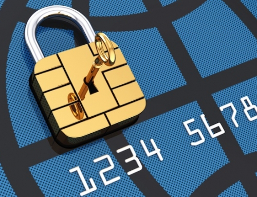 Expelling misconceptions about the security of contactless EMV payments