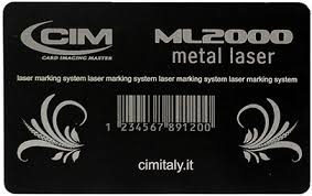Metal Tag & Plate Marking Systems Archives - Diamond