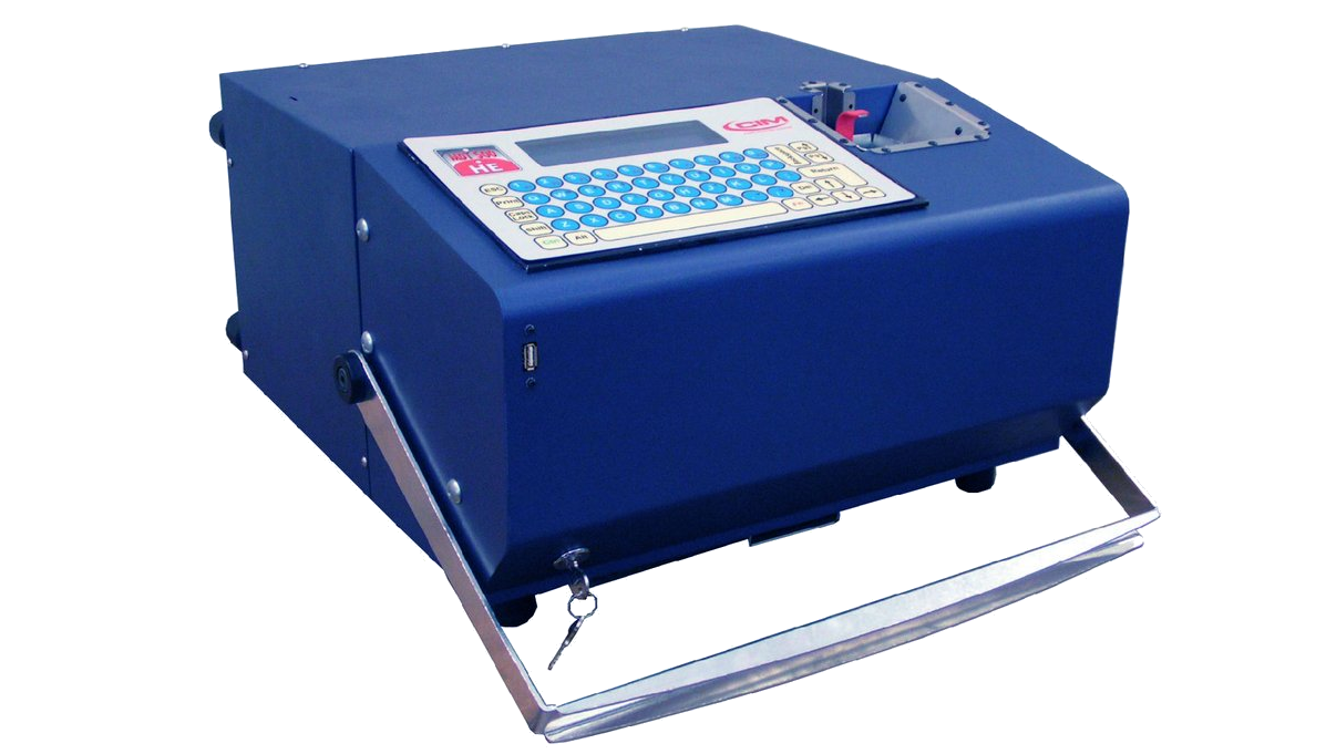 Dog Tag Embossers Diamond Business Services