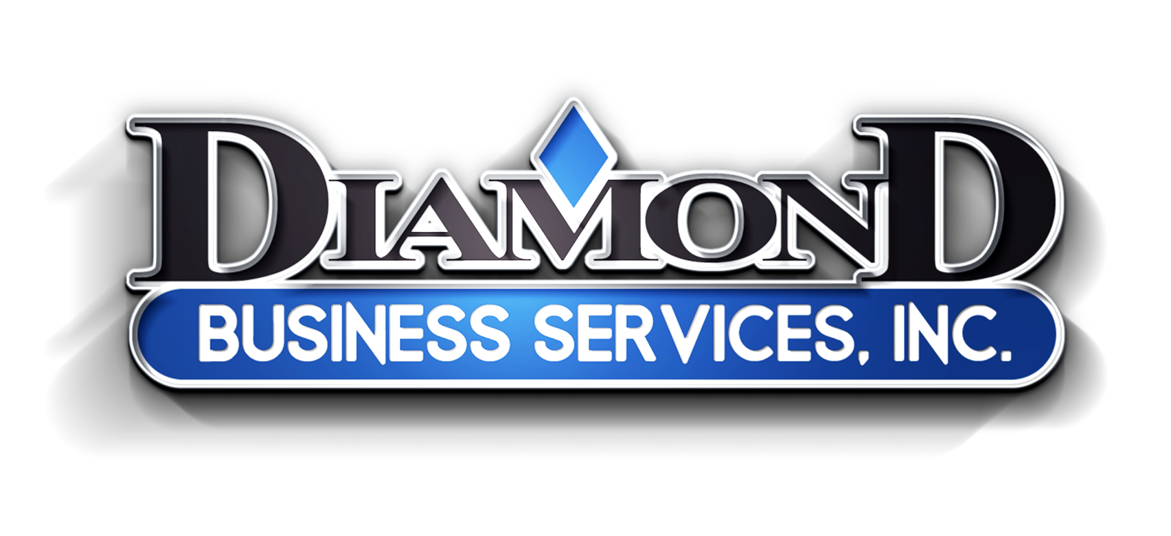 home page diamond business services
