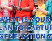 Card Issuance and Gen Z
