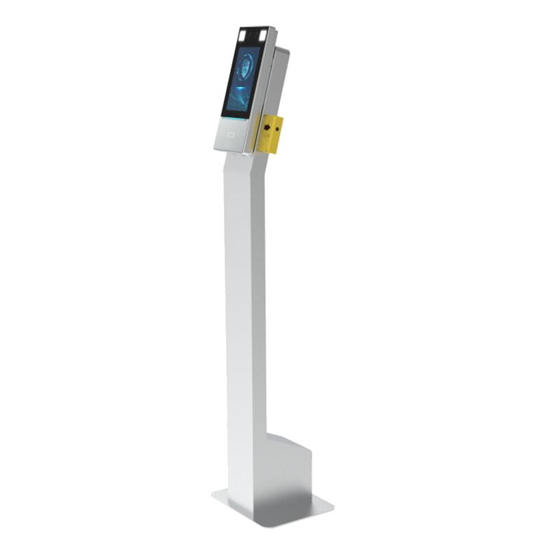 UVT-TNRTF Temperature Terminal